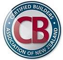 Certified Builders Association Of New Zealand Members Bainbridge Building And Roofing In Marlborough NZ
