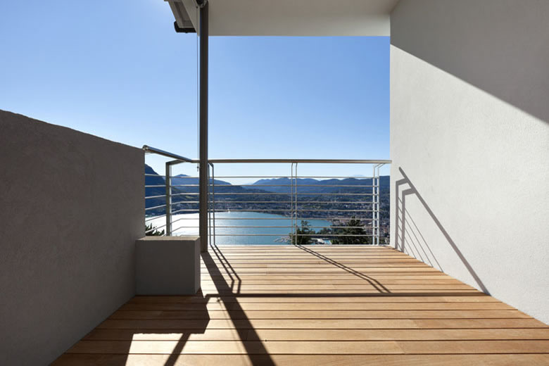 Construction Project 02 By Bainbridge Building And Roofing In Marlborough NZ